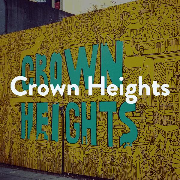 Crownheights