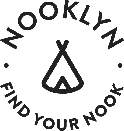 Find your nook seal